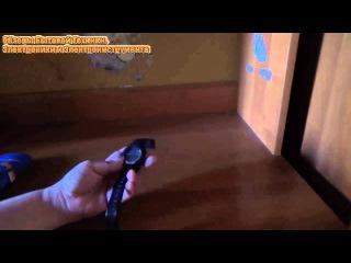Обзор Наручных Цифровых Часов CASIO W-756 (3100) - [© Обзоры Бытовой Техники и Электроники]