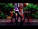 【MMD x FNAF】OH MY JULIET! -【BONNIE - HUMAN】