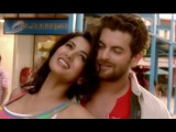 Khalbali (Video Song) - 3G ft. Neil Nitin Mukesh & Sonal Chauhan
