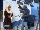Bu Şəhərdə İsti-Rahət - Reklam Çəkilişi 1ci HİSSƏ / Bu Seherde / Bu Sheherde / Isti-Rahet 2013