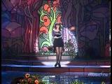 Наталья Сенчукова - Я по тебе скучаю - Песня года - 95.