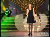 Наталья Сенчукова Колокольчик Песня Года 1994 Отборочный Тур