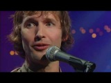 James Blunt - You're Beautiful HQ