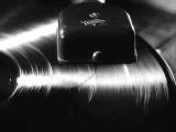Frankie Knuckles Feat Adeva - Walkin (Grant Nelson Vocal).wmv