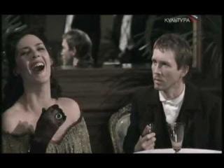 Кукрыниксы - Чёрная невеста (Идиот)