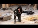 Код апокалипсиса фильмы онлайн на русском языке, интересные фильмы