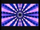 Progressive Trance,Psychedelic,Psytrance,Ace Ventura - The Spark Ritmo Remix,NEW!!