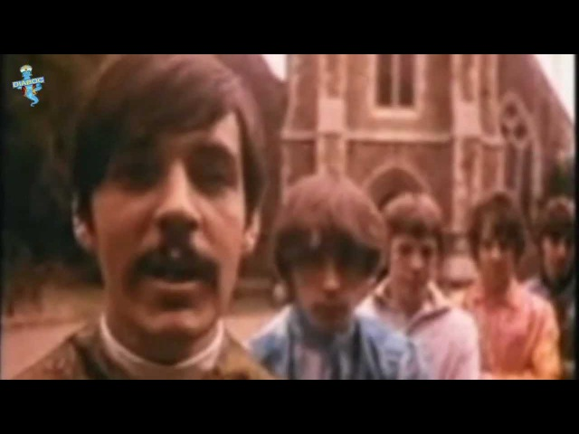 ORIGINAL Procol Harum - A Whiter Shade Of Pale / Widescreen / LyRiCs (english/deutsch)