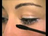 RMA   Естественный макияж   уроки макияжа