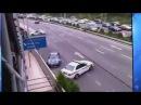Приколы над гаишниками! Подборка приколов на дороге  ГАИ!Comedy of traffic policemen! A selection of