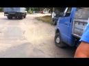 Гаи Украина  Остановка без причины  Приколы над ментами  Смешное видео на ютуб1
