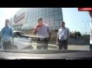 Приколы ГАИ) Супер видео)) класс Октябрь 2013