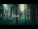 INSOMNIUM Through The Shadows OFFICIAL VIDEO