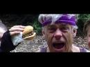 Vitalic Stamina Official Video