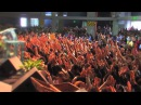 Holy Spirit Miracles and Revival in Bogota COLOMBIA HD