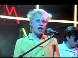 A Flock Of Seagulls - I Ran, So Far Away 1982