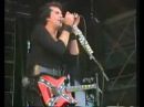 W.A.S.P. The Great Misconceptions of Me live at Castle Donington 1992 Monsters ot Rock