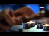 ВМЛ St_bond 101/Любовь игра в четыре руки.../Вера и Влад.