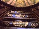 BBC Всемирная история живописи от сестры Венди 06 серия