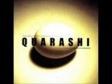 Quarashi Switchstance full song