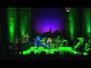 Blackmore's Night - The Clock Ticks On (Live in Paris 2006) HD