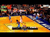 B/V Vines| Brittney Griner DUNK