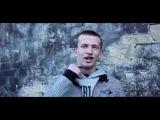 Jevelir - Статистика не врёт(Video Production Kvarto Films)