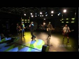 Bad Religion - 2010-09-27 - AOL Studio Perfomance, Los Angeles, CA
