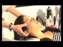 Reflex Head Energy Massage short demo