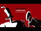 Neverhood SOUNDTRACK by Terry Scott Taylor