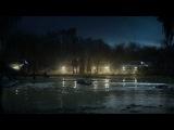 Первый официальный трейлер Mafia 3 (русские субтитры)