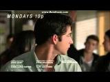 Teen Wolf - 5x02