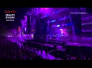 Muse - Rock in Rio 2013 HD