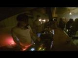 SHINDER's BIRTHDAY 09.10.2015 - ПОЧТА - DJ SHINDER &amp LEXANI