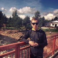 ВКонтакте Алексей Клещенок фотографии