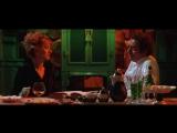 The Cook, the Thief, His Wife & Her Lover // Повар, вор, его жена и её любовник (1989) Питер Гринуэй