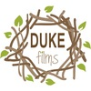 Видеосъемка в Крыму, Севастополе. Duke Films