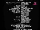 Mocni Rendzeri Film (odjavna spica) By Bozo91