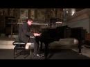 Lucas Debargue - 10e étude trans. Franz Liszt