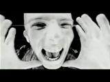 Сборник клипов 2000 года ( хиты 90-х, 00-х )