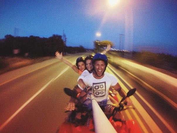 Селфи selfie монопод monopod