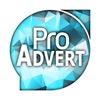 PROadvert
