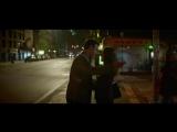 Любовь без обязательств - Русский Трейлер (2015)