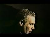«Жертвоприношение» А.Тарковского. Монолог Александра. (Музыка: И.-С.Бах. Хоральная прелюдия фа-минор)