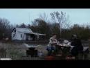 Бумер: Фильм второй (2006). Россия. Драма, криминал