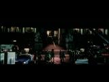 Охотники за привидениями 2: удаленные сцены 6