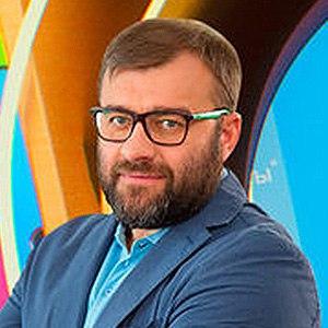«Моя жизнь сделана в России» — новое шоу с Михаилом Поре...