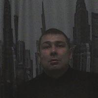 Степан Уросов, Пермь