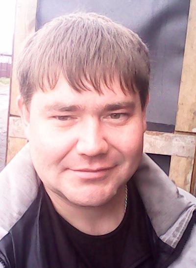 Семён Васильев, Курган