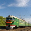 подслушано в электричке Волгоград-Котельниково